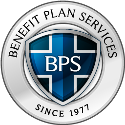 benefit plan services self funded group health insurance